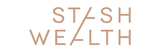 StashWealth financial advisors personal finance